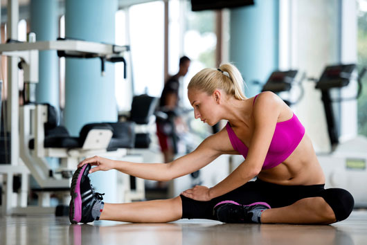 Your-Go-To-Moves-for-Pre-and-Post-Workout-Stretching-Exercises-Photo4