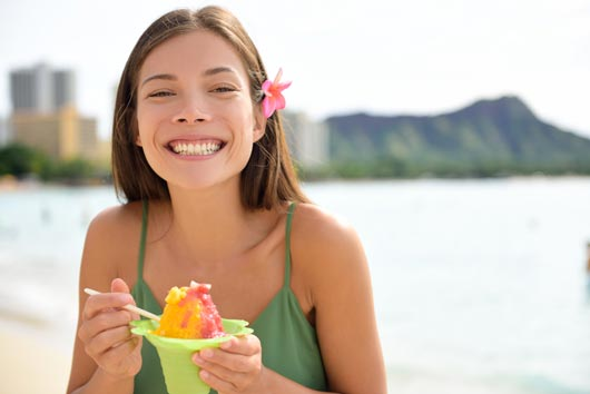 Sweet-Summer-Snow-Why-Everyone's-Talking-About-Shaved-Ice-MainPhoto