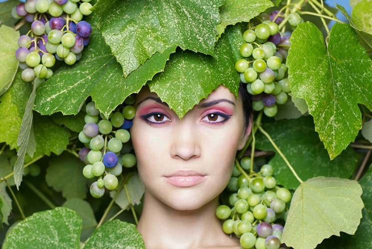 Grape-Recipes-How-to-Cook-with-Nature's-Candy-MainPhoto