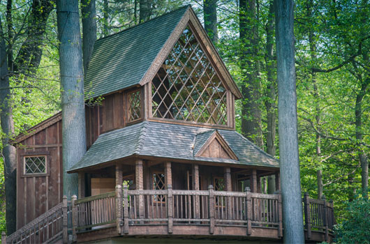 10-Fierce-Glamping-Ideas-for-the-Amateur-Camper-Photo2