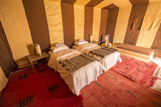 10-Fierce-Glamping-Ideas-for-the-Amateur-Camper-Photo4
