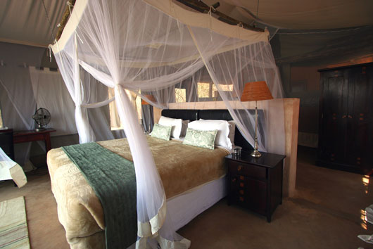 10-Fierce-Glamping-Ideas-for-the-Amateur-Camper-Photo6
