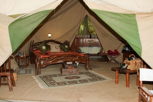 10-Fierce-Glamping-Ideas-for-the-Amateur-Camper-Photo8