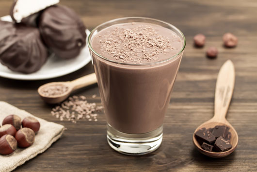 10-High-Protein-Foods-for-Breakfast-that-Aren't-Eggs-Photo6