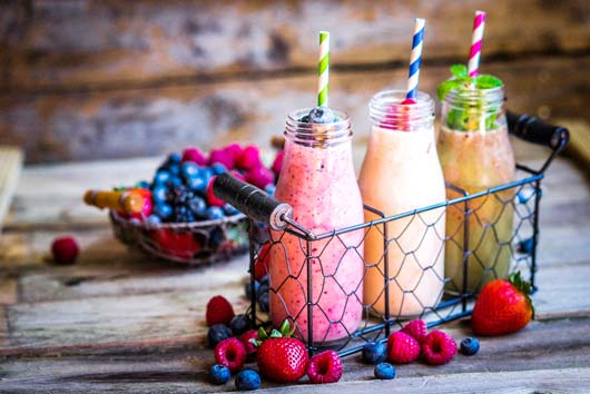 10-New-Smoothie-Recipes-You-Definitely-Haven't-Tried-MainPhoto