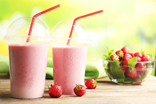10-New-Smoothie-Recipes-You-Definitely-Haven't-Tried-Photo4