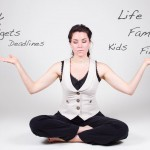 10-Things-Career-Moms-Always-do-to-Strike-a-Great-Work-Life-Balance-MainPhoto