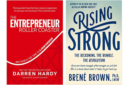 10-Top-Business-Books-with-a-New-Angle-Photo1