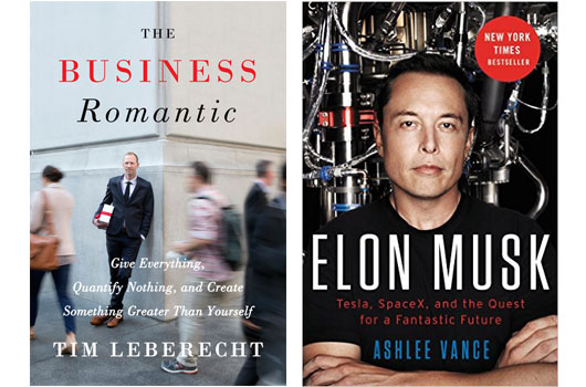 10-Top-Business-Books-with-a-New-Angle-Photo3