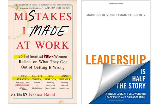 10-Top-Business-Books-with-a-New-Angle-Photo5