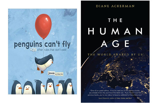 10-Top-Business-Books-with-a-New-Angle-Photo9