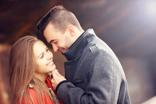 Why You Should Date a Virgo Man - Virgo Man Personality ⎪ Mamiverse