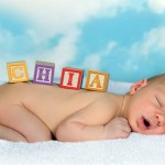 15-Trendy-Baby-Names-You-Won't-Believe-are-Real-MainPhoto