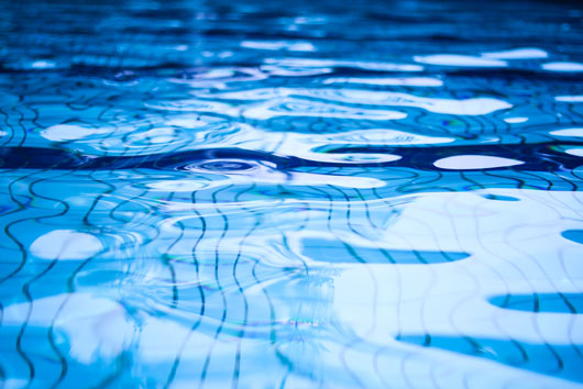 6-Key-Things-You-Should-Know-About-Pool-Chlorine-Photo2