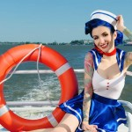 Ahoy-Mama!-7-Reasons-why-You-Should-Try-Sailing-MainPhoto