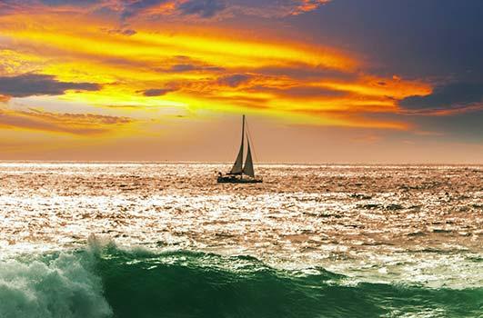 Ahoy-Mama!-7-Reasons-why-You-Should-Try-Sailing-Photo2