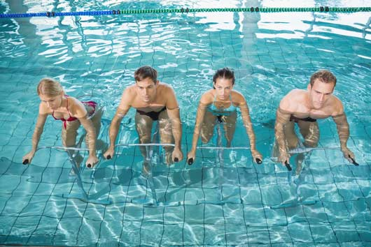 Aqua-Cycling,-Water-Exercises-&-Other-Quirky-Workouts-to-Try-Now-MainPhoto