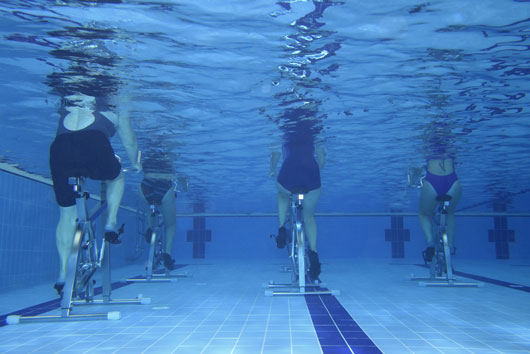 Aqua-Cycling,-Water-Exercises-&-Other-Quirky-Workouts-to-Try-Now-Photo2