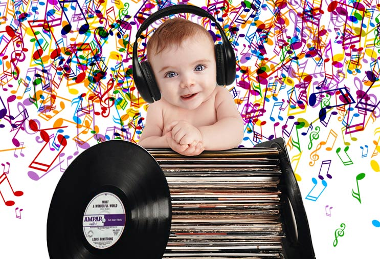 Baby-Music-Essentials-15-Songs-to-Play-for-Newborn-Babies-MainPhoto