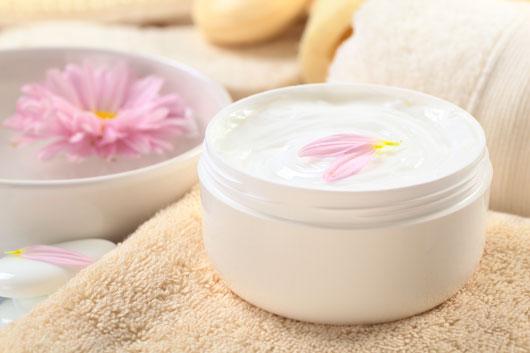 Burn-Notice-Natural-Sunburn-Treatment-Tips-Photo8