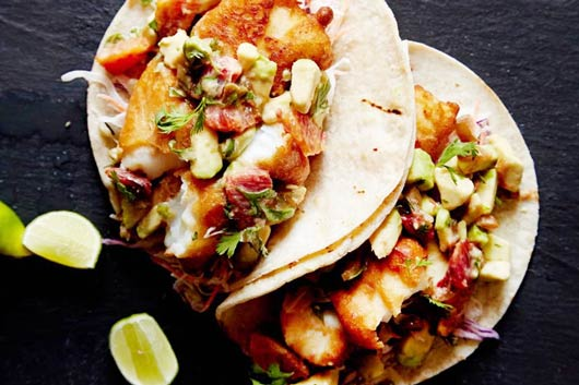 Labor-Day-Weekend-Entertaining-Not-A-Chore-with-These-Tips-&-A-Crispy-Fish-Taco-Recipe-Photo2