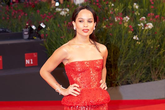 From-Zoe-Kravitz-to-Maddox-Jolie-Pitt-10-Cool-Celeb-Kids-that-are-All-Grown-Up-MainPhoto