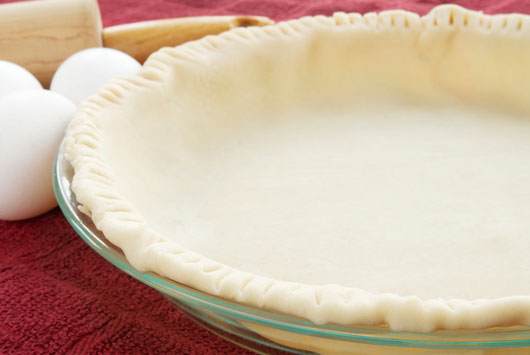 How-to-Make-Infallible-Pies-with-Foolproof-Crusts-Photo2