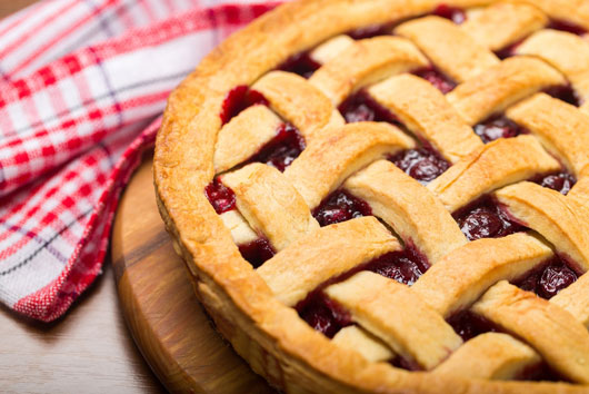 How-to-Make-Infallible-Pies-with-Foolproof-Crusts-Photo4