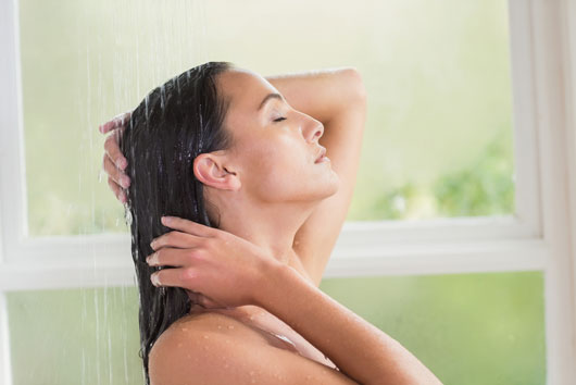 How-to-Sweat-Less-10-Ways-to-Treat-Excess-Perspiration-Photo4