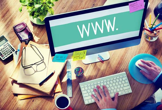 Make Your Own Website 5 Cool Site Builders to Try-MainPhoto