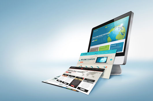 Make-Your-Own-Website-5-Cool-Site-Builders-to-Try-Photo2