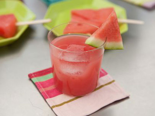 Melon-Maestra-8-New-Watermelon-Recipes-Ideas-to-Try-this-Summer-Photo2