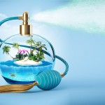 Olfaction Action 10 Fascinating Things About Your Sense of Smell-MainPhoto