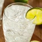 Sparkling,-Shpritzers-&-Seltzer-Yay-or-Nay-or-Carbonated-Water-MainPhoto