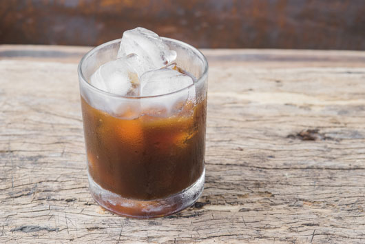 Summer-Java-Update-How-to-Make-the-Perfect-Cold-Brew-Coffee-at-Home-Photo2