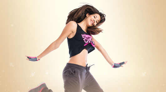 10-Reasons-why-You-Should-Sign-Up-for-Adult-Hip-Hop-Classes-Photo2