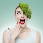 10-Recipes-that-Prove-Cabbage-is-the-New-Lettuce-MainPhoto