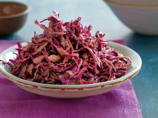 .10-Recipes-that-Prove-Cabbage-is-the-New-Lettuce-Photo2