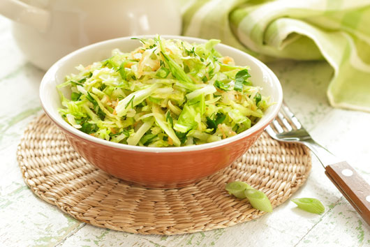 .10-Recipes-that-Prove-Cabbage-is-the-New-Lettuce-Photo4