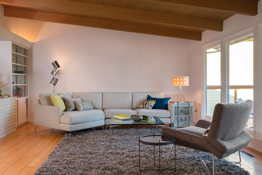 A-Mad-Men-Makeover-How-to-Work-Mid-Century-Modern-Furniture-at-Home-Photo2