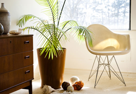 A-Mad-Men-Makeover-How-to-Work-Mid-Century-Modern-Furniture-at-Home-Photo3