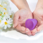 Aunt-Flow-8-Things-to-Know-About-a-Menstrual-Cup-Photo8