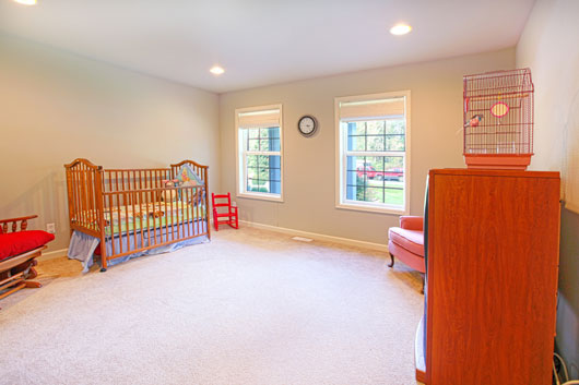 Baby-Room-Ideas-for-Babies-with-Parents-who-Don't-Play-by-the-Rules-Photo4