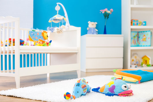 Baby-Room-Ideas-for-Babies-with-Parents-who-Don't-Play-by-the-Rules-Photo6