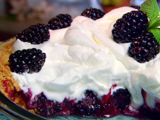 Berry-Ready-10-Blackberries-Recipes-to-Try-this-Fall-Photo2