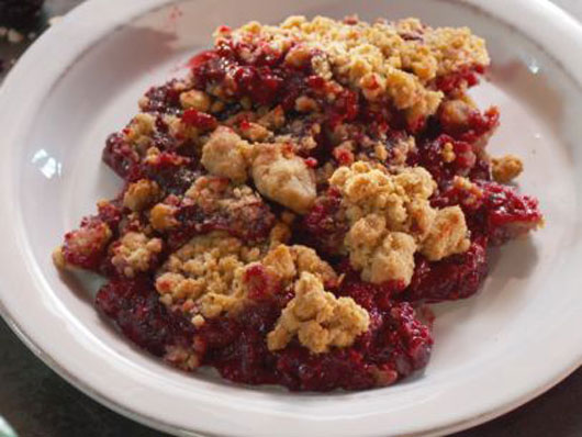 Berry-Ready-10-Blackberries-Recipes-to-Try-this-Fall-Photo4