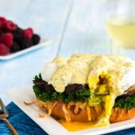 Brunch-Patrol-8-New-Ways-to-Elevate-Your-Eggs-Benedict-Recipe-MainPhoto