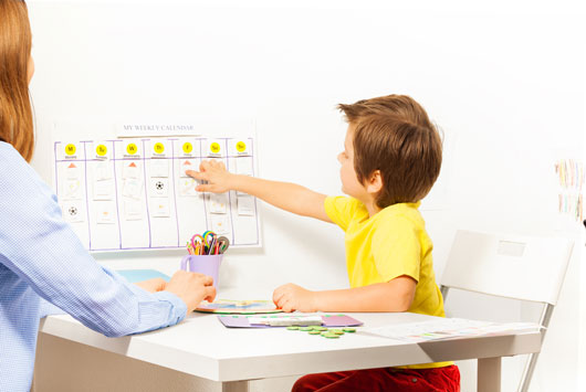 Calendar-Cool-Helping-Your-Kid-with-Time-Management-in-School-Photo3