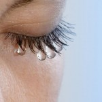 Don't-Fear-the-Tears-10-Awesome-Things-About-Having-a-Good-Cry-MainPhoto