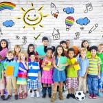 Friend-Mend-8-Ways-to-Help-Your-Kid-Have-Better-Social-Skills-at-School-MainPhoto